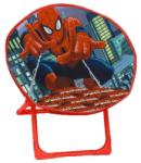 arditex Sezlong picnic Luna Spiderman Arditex (074199)