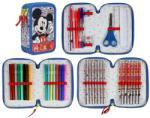 Cerda Penar Mickey Mouse cu accesorii Cerda (761920) Penar