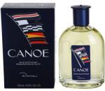 Dana Canoe EDT 120ml Parfum