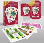 Cartamundi Hagyományos Magyar kártya (Limitált kiadás)