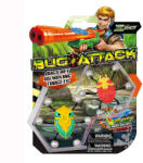 ZURU Xshot Bug Attack utántöltő - 2db