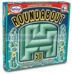 Popular Playthings Roundabout logikai társasjáték