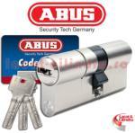 Abus Bravus 3000 MX cilindru 30x40 cu funcţie de siguranţă