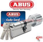 Abus Bravus 3000 MX cilindru 65x70 cu buton