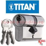 Titan K1 cilindru 25x25