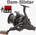D.A.M. Quick SLS DLX 970 FS (1352 970)