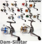 Eurostar C-Spin 4000 (KB4000)