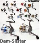 Eurostar C-Spin 5000 (KB5000)