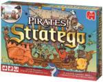 Jumbo Stratego Kalózok