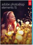Adobe Photoshop Elements 15 65273275
