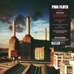 Pink Floyd Animals (2016 remastered) (180g)