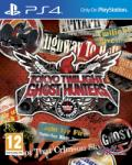 NIS America Tokyo Twilight Ghost Hunters Daybreak Special Gigs World Tour (PS4) Software - jocuri