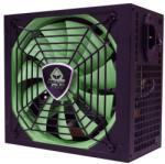 Keep Out FX700V2 700W