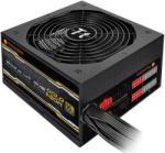 Thermaltake Smart SE 630W Gold (SPS-0630MPCGEU)