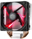 Cooler Master Hyper 212 LED 120x84x160mm (RR-212L-16PR-R1)