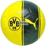 PUMA Borussia Dortmund Fan Ball Cyber