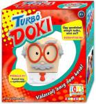 Zanzoon Turbó Doki - joc de societate în lb. maghiară (MH-69259) Joc de societate