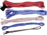 Sinustec Kábel készlet 6 mm2 Sinustec BCS-600