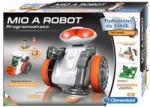 Mio , a robot (CMH-64987)