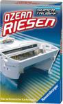 Ravensburger Óceánjárók kártya