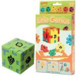 Happy Cube Family - Little Genius BAR12579