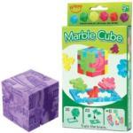 Happy Cube Family - Marble BAR12581