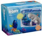 Penn-Plax Dory akvárium (1,9L)