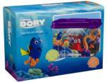 Penn-Plax Dory LED akvárium (2,84L)