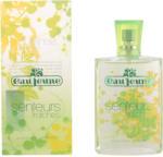 Eau Jeune Senteurs Fraiches EDT 75ml Parfum