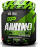 MusclePharm AMINO 1 Sport Series 426g