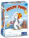 Huch & Friends Joc Mount Pingo Joc de societate