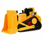 Caterpillar Mini munkagép - buldózer Caterpillar (CAT346135)
