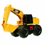 Caterpillar Mini munkagép - excavátor Caterpillar (CAT346593)