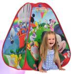 Trefl Gyermek sátor Mickey Mouse