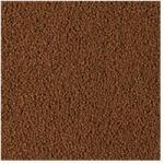 Tropical D-Allio Plus Granulat 250ml/150g TROPICAL