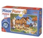 Deico Games Puzzle, 240 darabos