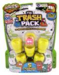 Moose Trash Pack S5 5db-os szett TRA68152