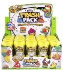Moose Trash Pack S5 2db-os szett TRA68150