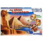 Piatnik Egyiptom - Clementoni