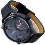 AKSEPT 1163 Часовници