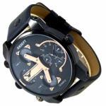 AKSEPT 1168 Часовници