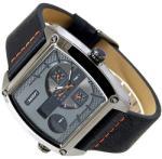 AKSEPT 1165 Часовници