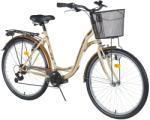 DHS Citadinne 2834 Kerékpár