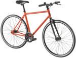 DHS Fixie 2896 Kerékpár
