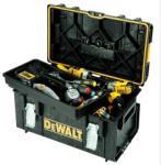 DEWALT DS300 (1-70-322)