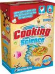 Science4you Set experimente in bucatarie - Mini (sc395398) - cel Bucatarie copii