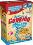 Science4you Set experimente in bucatarie - Mini (sc395398) - cel Bucatarie copii