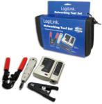 LogiLink WZ0012 Trusa unelte