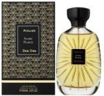 Atelier Des Ors Aube Rubis EDP 100ml Parfum