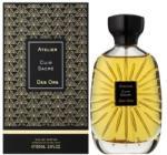 Atelier Des Ors Cuir Sacré EDP 100ml Parfum